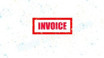 invoiceimageforwebwatermark.jpg